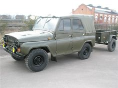 uaz uaz hunter more 4x4 pinterest camioneta. Black Bedroom Furniture Sets. Home Design Ideas