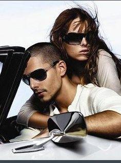 Fendi Sunglasses - men's fashion Locs Sunglasses, Italian Fashion Designers, Giorgio Armani, Fendi, Fashion Accessories, Menswear, Mens Fashion, My Style, Cloud