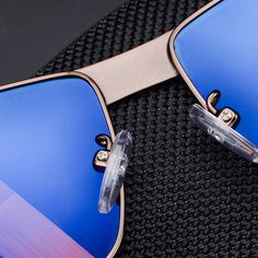 63b98bba0f Men s Vintage Polarized Driving Sunglasses Outdoor Sports Anti-UV Sun  Goggle Travel Eyewear is hot sale at NewChic