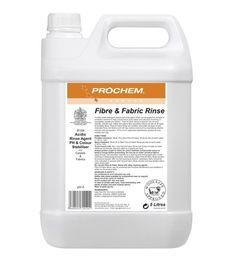 Prochem Fibre & Fabric Rinse - mildly acidic rinse agent which neutralizes urine and other odours - https://www.clickcleaning.co.uk/products/prochem-fibre-and-fabric-rinse-1083?ListingLink=%2fcategories%2fcarpet-and-fabric-detergents