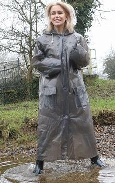 rain cape regencape regenmantel raincoat vintage lack. Black Bedroom Furniture Sets. Home Design Ideas