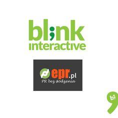 Trochę ode mnie o mediach społecznościowych dla firm w artykule Epr.pl! www.epr.pl/media-spolecznosciowe-coraz-istotniejsze-w-komunikacji-z-klientem,e-pr,43200,1.html