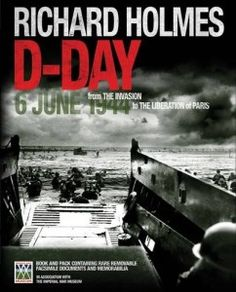 never forget June 6, 1944.  D-Day:  69 years ago, the largest amphibious invasion in human history set in motion the eventual triumph of freedom over the forces of tyranny and oppression.  Operation Overlord launched 4,000 ships with over a million men onto the beaches of Normandy