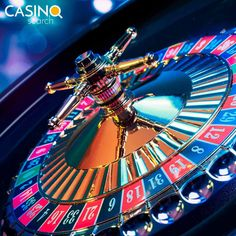 He seminole indian tribe of florida is installing new, las vegas style slot machines in its hard rock casino in hollywood, florida and will be active Casino Theme Parties, Casino Party, Casino Games, Casino Night, Maisie Williams, Emmanuelle Devos, High Contrast Images, Online Roulette, Mystery