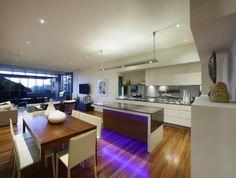 The Cliffs by Ellivo Architects  #interior #design #apartment
