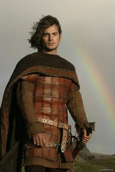 Image result for medieval guy with dark hair
