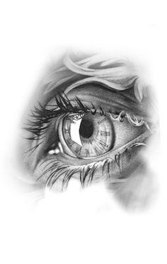 Jesus Tattoo Design, Tattoo Design Drawings, Art Drawings Sketches Simple, Arm Tattoos For Guys Forearm, Cool Half Sleeve Tattoos, Dark Art Tattoo, Body Art Tattoos, Pink Flower Tattoos, Gear Tattoo