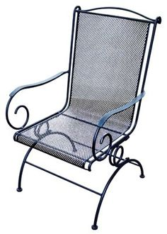 Find This Pin And More On Patio Furniture By Marinasuing.