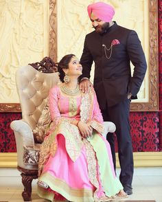 #sagan#indianwedding#weddingideas#wedmegood