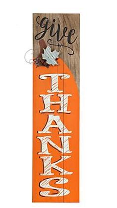 Thanksgiving Wood Crafts, Fall Wood Crafts, Thanksgiving Signs, Fall Wood Signs, Diy Wood Signs, Fall Signs, Fall Halloween, Halloween Crafts, Holiday Crafts