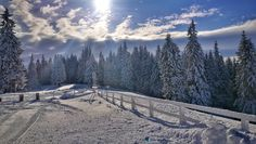Snow, Mountains, Winter, Places, Nature, Travel, Outdoor, Winter Time, Outdoors