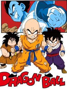 Vegeta and the people who REALLY defeated him, not Goku