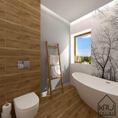 Bathtub, Toilets, Bathrooms, Design, Flooring, Bath, House, Standing Bath, Bathtubs