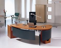 Office Table Design