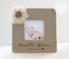 Jewish baby naming gift new baby personalized by crystalcoveds jewish baby gift new baby personalized picture by crystalcoveds 2795 negle Gallery