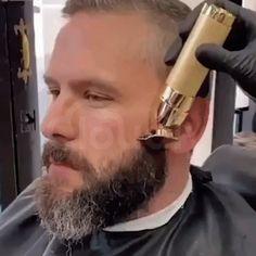 Ornate Hair Clipper【Hot Sale 50% OFF】 – shopcloudly Hair And Beard Styles, Short Hair Styles, Hair Shaver, Trimmer For Men, Beard Trimmer, Beard Grooming, Boy Hairstyles, Hairstyle Men, Online Shopping Sites