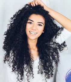@JCnot4U http://blanketcoveredlover.tumblr.com/post/157380758218/summer-hairstyles-for-women-2017-short