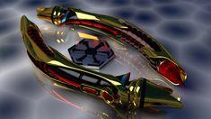 Sith sabers by on DeviantArt Sith Lightsaber, Lightsaber Design, Custom Lightsaber, Rpg Star Wars, Star Wars Jedi, Star Trek, Star Wars Facts, Star Wars Light Saber, Star Wars Images