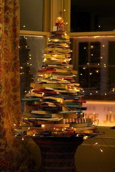 Sugestões de decoração da árvore de Natal