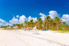 Santa Lucía, la playa más larga de Cuba #camaguey #SantaLucia #playa #relax http://www.cubanos.guru/santa-lucia-la-playa-mas-larga-cuba/