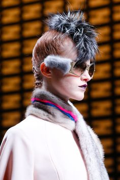 Fendi   Fall 2013 Ready-to-Wear Collection   Style.com