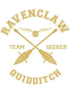 """Hufflepuff - Team Seeker"" T-Shirts & Hoodies by quidditchleague Poster Harry Potter, Harry Potter Love, Harry Potter Fandom, Harry Potter World, Ravenclaw Quidditch, Slytherin And Hufflepuff, Fantastic Beasts, In Kindergarten, Hogwarts Houses"