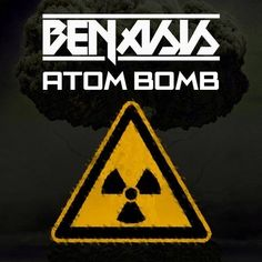 Benasis-Atom Bomb by Benasis on SoundCloud Free Ringtones, Dance Music, Edm Music, Trap Music, Your Music, Electronic Music, Anarchy, Bass, Join