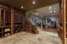 #winetertainment