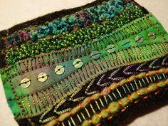 http://chris-gray-textile-art.blogspot.com/2012/10/green-beauties.html