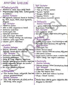 Eğitim Tarihi Eğitim tarihi july woman t shirt - Woman T-shirts Spring Tutorial, English Time, Turkish Language, Brownie Points, University Tips, Big Words, School Notes, Study Notes, Study Motivation