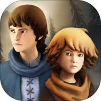Brothers: A Tale of Two Sons di 505 Games (US), Inc.