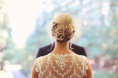 Idées pour briefer votre photographe : nos 8 photos de mariage préférées