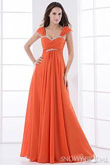 burnt orange bridesmaid dresses under 100   Burnt orange bridesmaid dresses,burnt orange junior bridesmaid gown ...