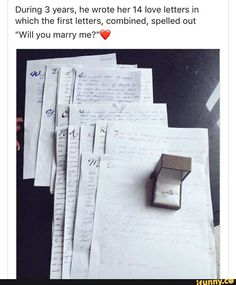 The perfect marriage proposal: 40 romantic ideas- Der perfekte Heiratsantrag: 40 romantische Ideen The perfect marriage proposal: 40 romantic ideas - Cute Wedding Ideas, Wedding Goals, Wedding Events, Wedding Planning, Dream Wedding, Weddings, Diy Wedding, Wedding Table, Wedding Week
