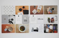 Andrea of Create Share Love is using: Wake up Card Set (https://www.etsy.com/listing/198176190/digital-journal-cards-wake-up-card-set) and Conversations No.1 (https://www.etsy.com/listing/215623612/digital-journal-cards-conversations-no1)