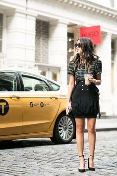 Petite fashion bloggers : Wendy's Lookbook :: BombPetite.com