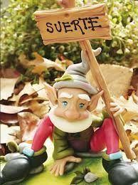 Biscuit, Polymer Clay Fairy, Clay Fairies, Cactus Y Suculentas, Clay Crafts, Garden Sculpture, Sculptures, Seasons, Christmas Ornaments