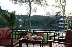 Koh Chang Resorts - Klong Prao Resort longest beautiful beach with special internet rates for Family-Long Stay guest -Wedding package | Klong Prao Resort