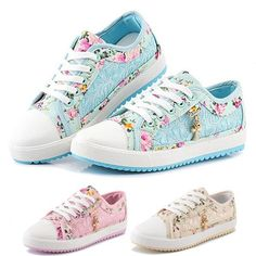 New Sneakers For Adults *A Flower Pattern Shoes Cute Style Take Elite Women Michael Stefan To The West Future Is For Sale in                   Packaging: no shoe box. If you need box please add This Product to your cart. aus Women's Fashion Sneakers auf AliExpress.com | Alibaba Group