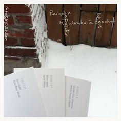 Calendrier de l'Avent 2013: Jour 10. #adventcalendar2013 #calendrierdelavent2013 #calendrierdelavent #haiku #poesie #meb #montre...