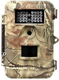 Hunting Pro Store offers, 8.0 mp trophy cam game camera by Bushnell,  buy with confidence.