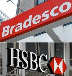 Canadauence TV: Bradesco, com aquisição do HSBC, risco de demissão...