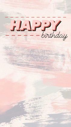 Happy Birthday Template, Happy Birthday Frame, Happy Birthday Posters, Happy Birthday Wallpaper, Birthday Posts, Happy Birthday Quotes, Birthday Captions Instagram, Birthday Post Instagram, Creative Instagram Photo Ideas