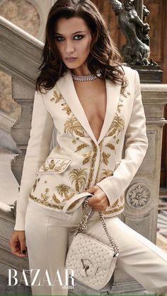 So Elegant Bella