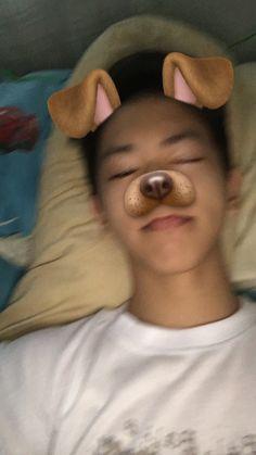 Korean Boys Ulzzang, Cute Korean Boys, Ulzzang Boy, Cute Boys, Boy Images, Boy Pictures, Bad Boy, Swag Boys, Renz