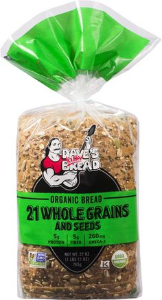 21 Whole Grains and Seeds-white.jpg