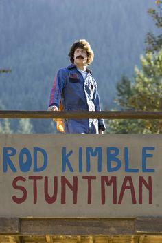 Andy Samberg in Hot Rod Hot Rod Movie, Movie Tv, Funny Movies, Good Movies, Funniest Movies, Andy Samberg, Classic Hot Rod, Video Film, Film Stills