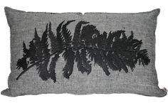 Fern Embroidery 3 Alsophila