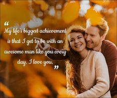 Love messages for husband are very cute and used by many loving wives. Love messages for him should be very romantic. It would surely make love bond stronger. Love Status For Husband, Love Messages For Husband, My Husband Quotes, Good Morning Love Messages, Love You Messages, Love Message For Him, Messages For Him, Husband Love, Anniversary Message For Husband