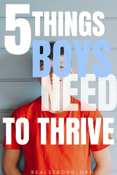 If you are a mom of boys wondering how to raise strong sons: mentally tough, emotionally healthy, strong, confident and humble boys, this is the best article! I am raising 3 boys and have learned what boys need to become good men and what boys need to thrive. If you are wondering how to set your kids up for success in the long run by raising confident boys, I will tell you what we need to teach our sons respect, kindness, selflessness with love and confidence. Her is to raising a godly young… Raising Godly Children, Raising Boys, Three Boys, 3 Boys, Lego Bible, Inspirational Articles, Love Your Family, Great Father, Personal Relationship